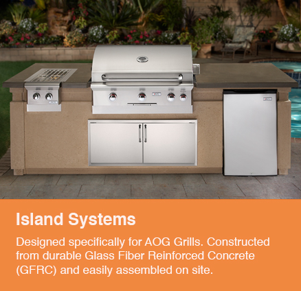 Grills-Page-Island1