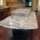 Granite Countertop Thickness Matters