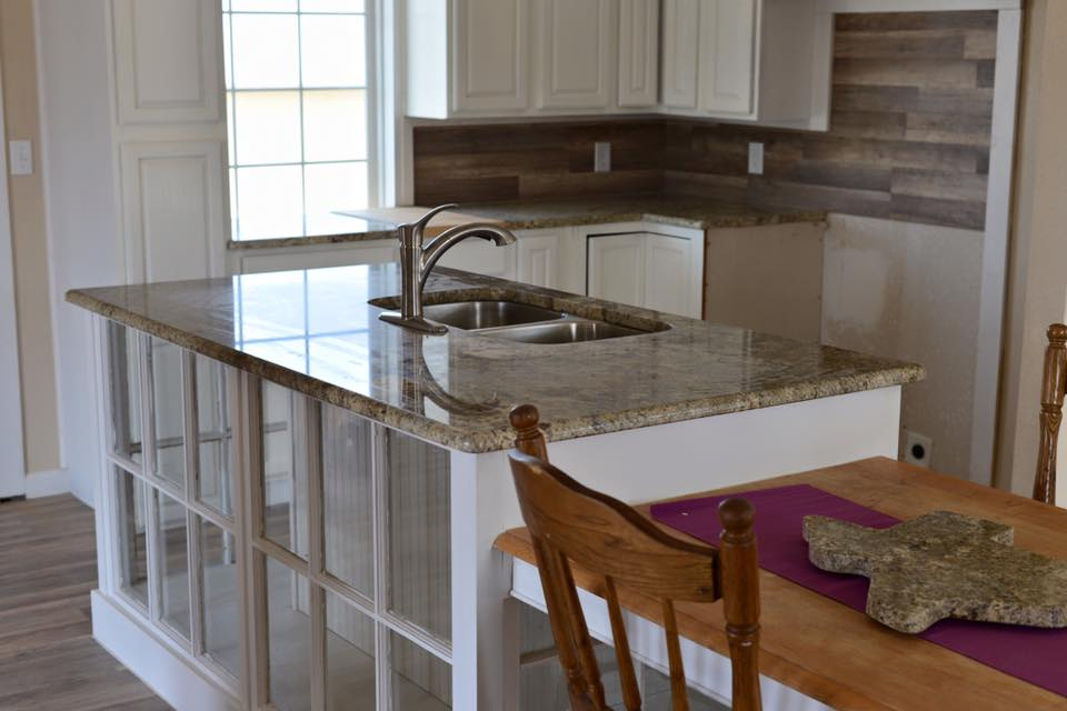 much countertop granite white is do countertops guides cost how