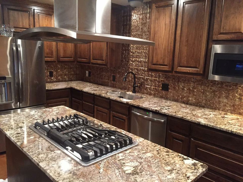 granite-countertops-kitchen-earthtones