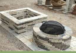 granite-fireplaces-denton
