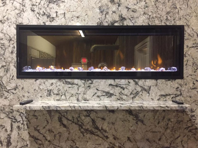granite-fireplace-with-gas-fireplace