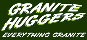 granite-huggers-logo-mobile