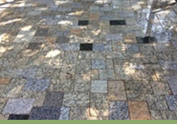 granite-pavers-denton