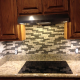 granite-split-stone-backsplash