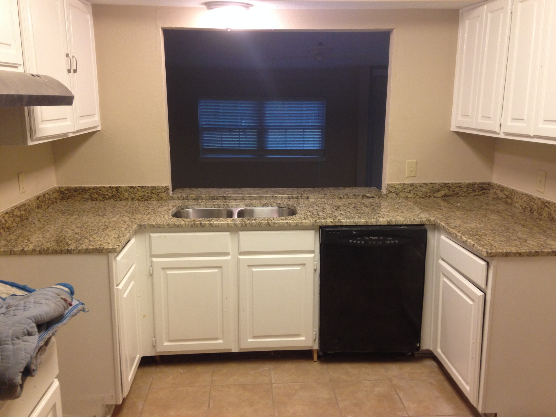 contemporary to granite a dutt kitchen glue countertops v how saura stones countertop much is